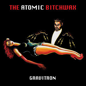 The Atomic Bitchwax 歌手頭像