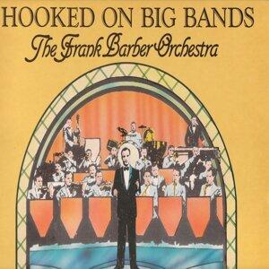 Frank Barber Orchestra 歌手頭像