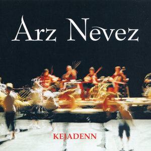 Arz Nevez 歌手頭像