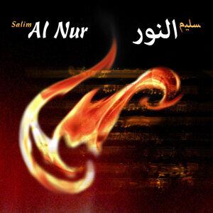Salim Al Nur 歌手頭像