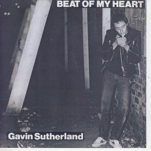 Gavin Sutherland 歌手頭像