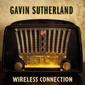 Gavin Sutherland