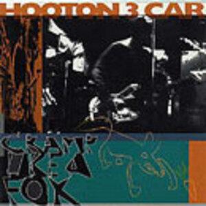 Hooton 3 Car 歌手頭像