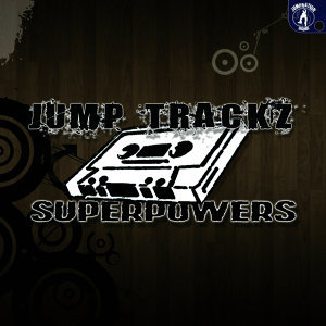 Jump Trackz 歌手頭像