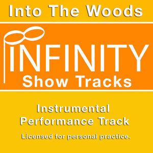 Infinity Show Tracks 歌手頭像