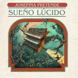 Josefina Pretende 歌手頭像