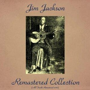 Jim Jackson 歌手頭像