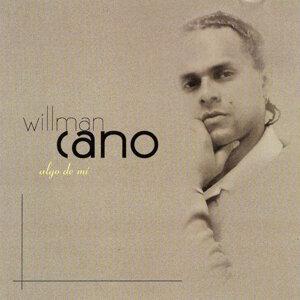 Willman Cano 歌手頭像