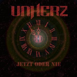 Unherz 歌手頭像