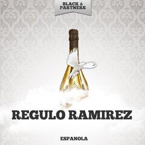Régulo Ramírez 歌手頭像
