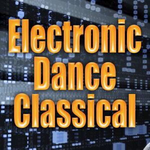 E.T.O. (Electronica Techno Orchestra) 歌手頭像