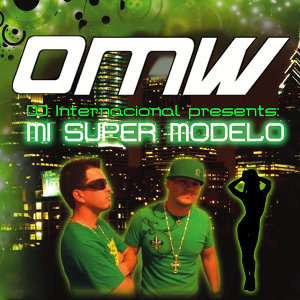 DJ Internacional Presents: OMW 歌手頭像