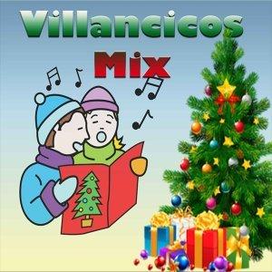 "Coro Infantil ""Los Campanilleros"" 歌手頭像"