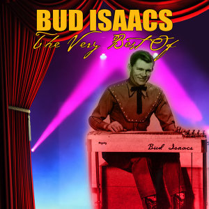 Bud Isaacs