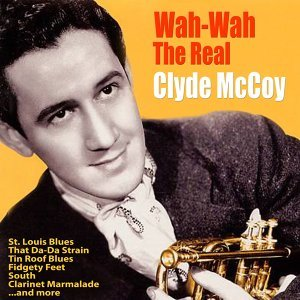 Clyde McCoy 歌手頭像