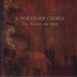 A Northern Chorus 歌手頭像