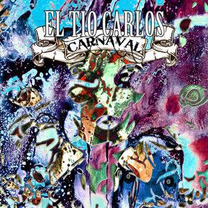 El Tio Carlos 歌手頭像