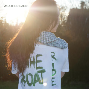 Weather Barn 歌手頭像