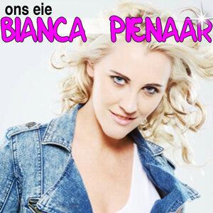 Bianca Pienaar 歌手頭像