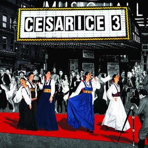 Cesarice 歌手頭像