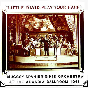 Muggsy Spanier & His Orchestra