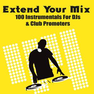 Extreme DJs & Remixers
