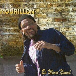 Julie Mourillon