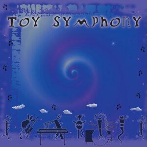 Toy Symphony 歌手頭像