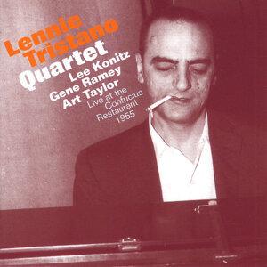Lennie Tristano Quartet