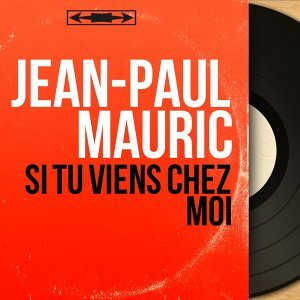 Jean-Paul Mauric