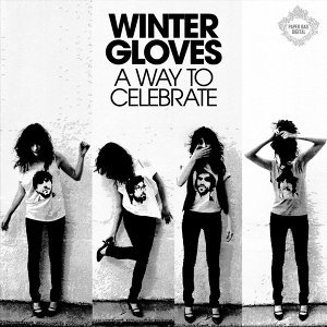 Winter Gloves 歌手頭像
