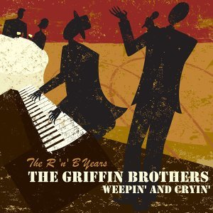 The Griffin Brothers 歌手頭像