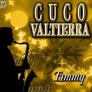 Cuco Valtierra 歌手頭像