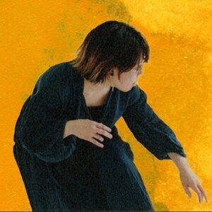 中村佳穂 Artist photo