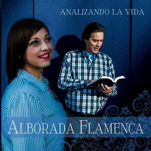 Alborada Flamenca 歌手頭像