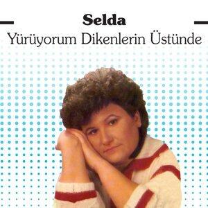 Selda Bağcan 歌手頭像