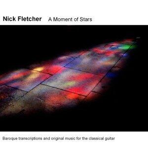 Nick Fletcher 歌手頭像