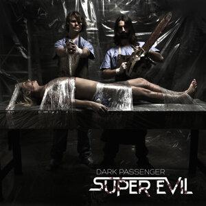 Super Evil