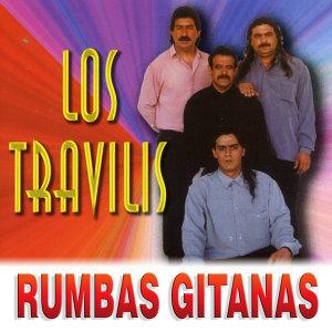 Los Travilis 歌手頭像