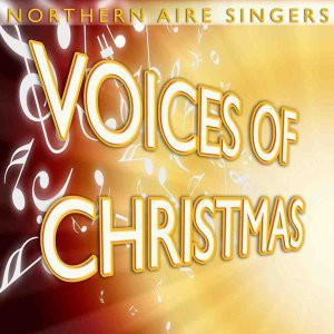 Northern Aire Singers