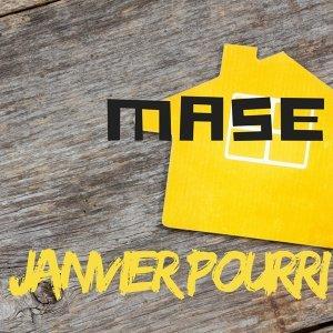 Mase (麥斯)
