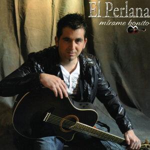 El Perlana 歌手頭像