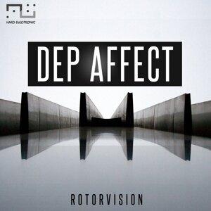 Dep Affect