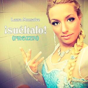 Laura Monsalve 歌手頭像