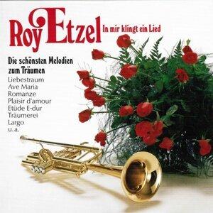 Roy Etzel 歌手頭像