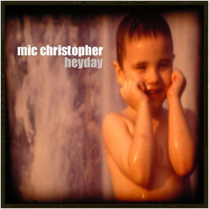 Mic Christopher 歌手頭像