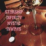 Starship Infinity