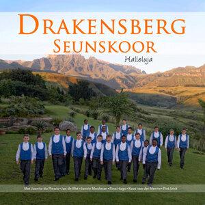 Drakensberg Seunskoor 歌手頭像