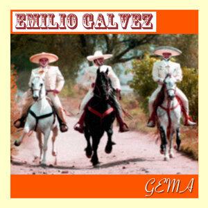Emilio Galvez 歌手頭像