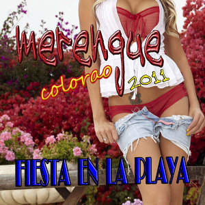 Fiesta En La Playa 歌手頭像